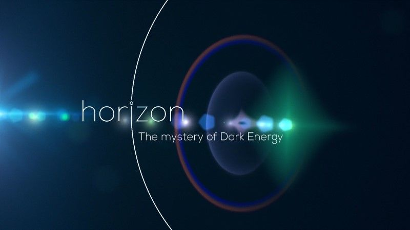 The-Mystery-of-Dark-Energy-Cover