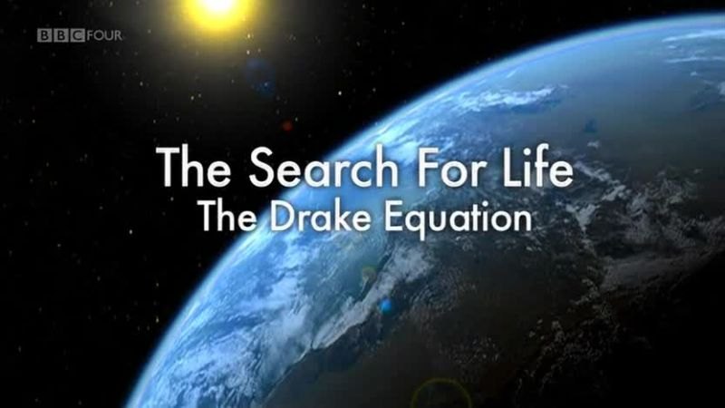 The-Search-for-Life-The-Drake-Equation-Cover