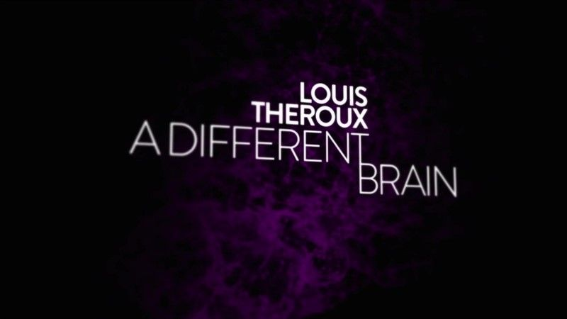 A-Different-Brain-Cover