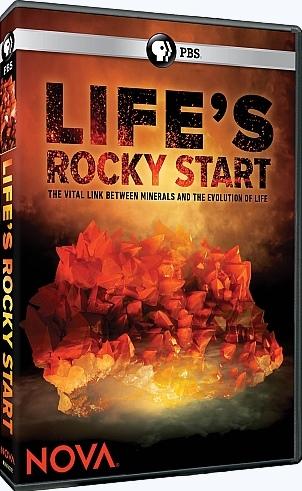 Life-s-Rocky-Start-Cover