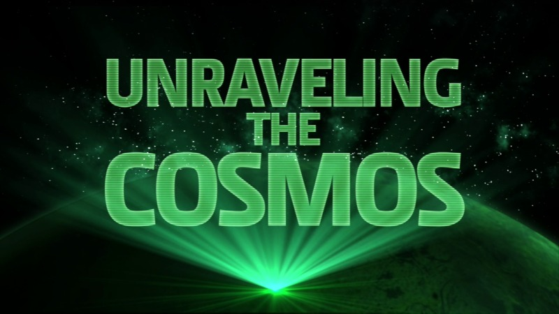space-unraveling-the-cosmos-cover