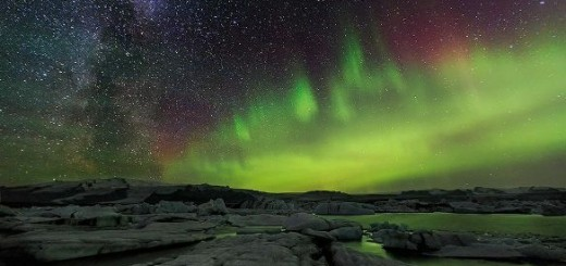 northern-lights-in-iceland-3