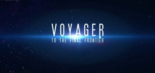voyager-to-the-final-frontier-cover
