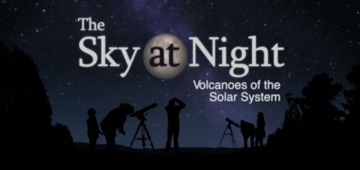volcanoes-of-the-solar-system-bbc-cover