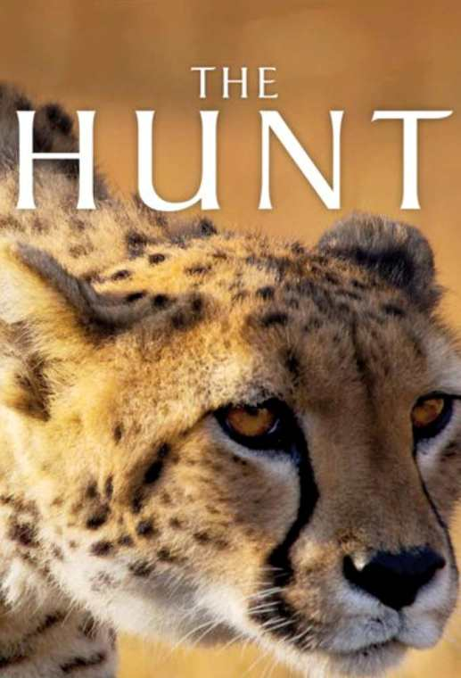 e1ee64144758a55d3436208ba15a37c8-the-hunt-season-1