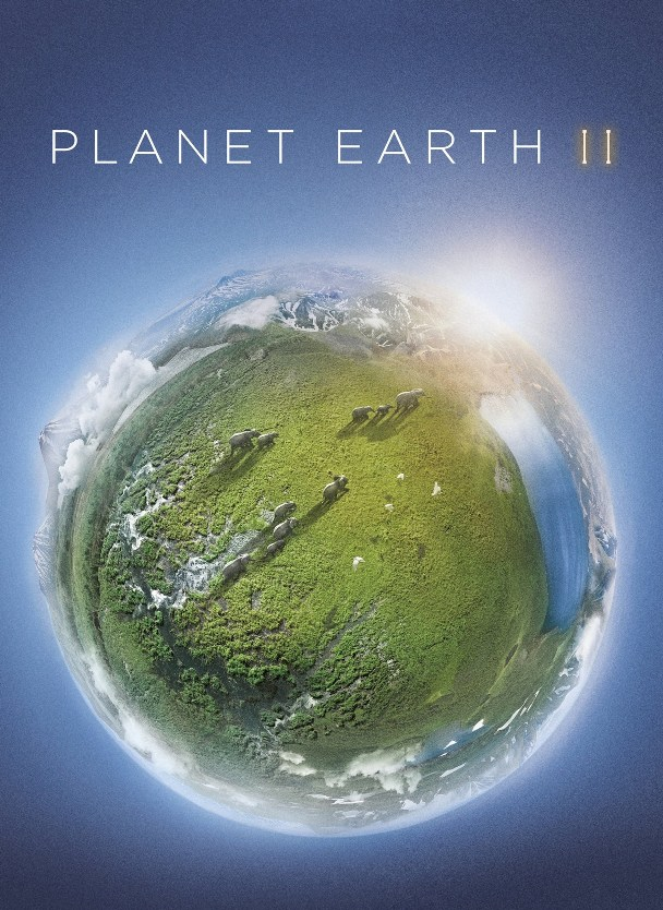 planet-earth-ii-59212