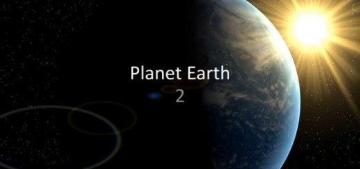 planet-earth-the-second