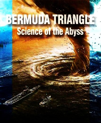 bermuda-triangle-science-of-the-abyss-cover