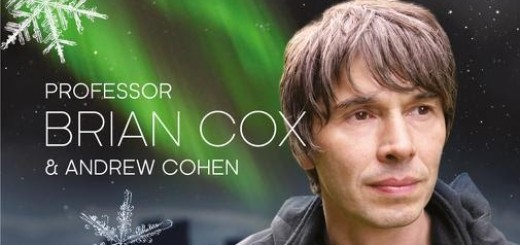 forces-of-nature-with-brian-cox