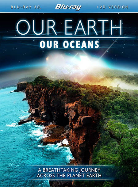 our-earth-our-oceans-2016