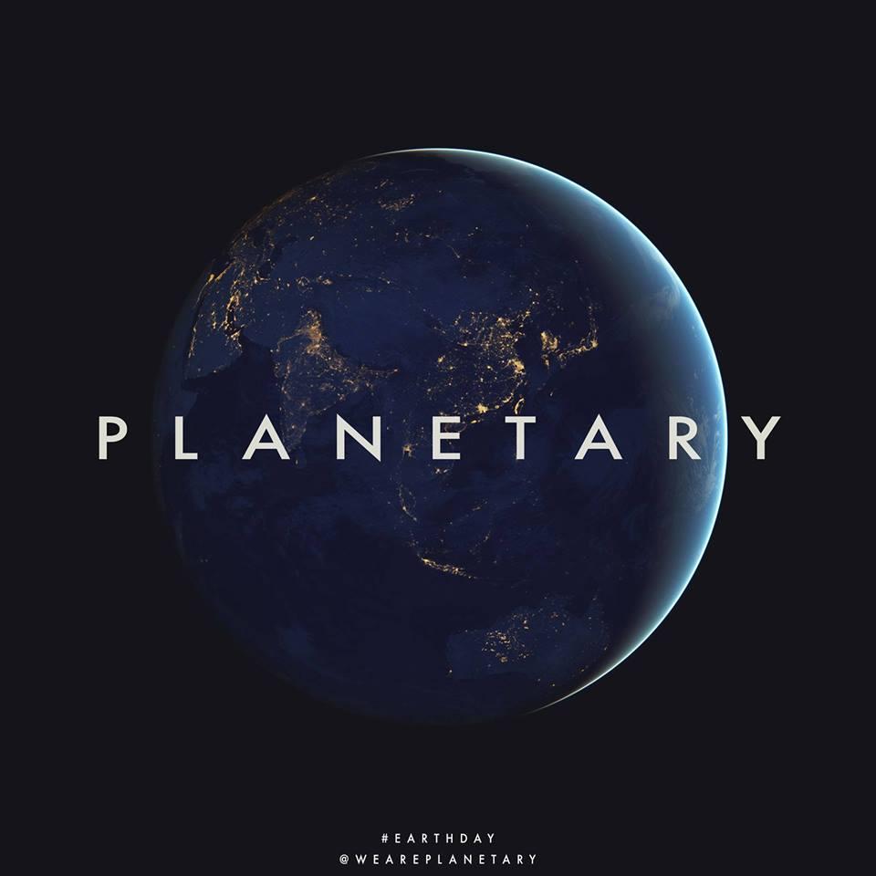 planetary-2