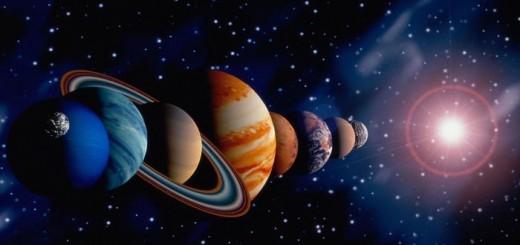 solar-system-called_d6080b9e0ddbcaf8
