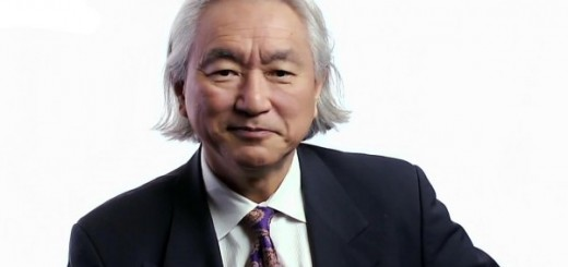 michio-kaku-speaking-on-big-think-600x343